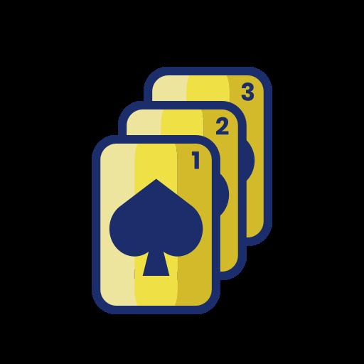 hangi canlı poker siteleri daha iyi